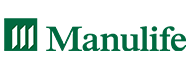 manulife-financial-logo