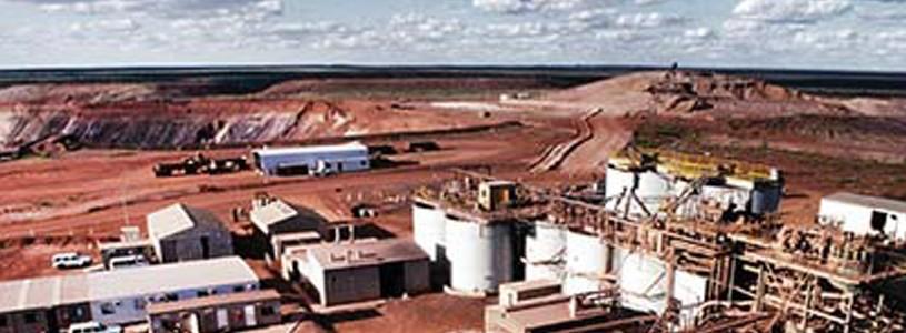 mineplanning