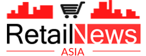 RetailNews4
