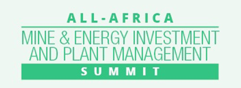 webmanner-All-Africa-Mine-and-Energy