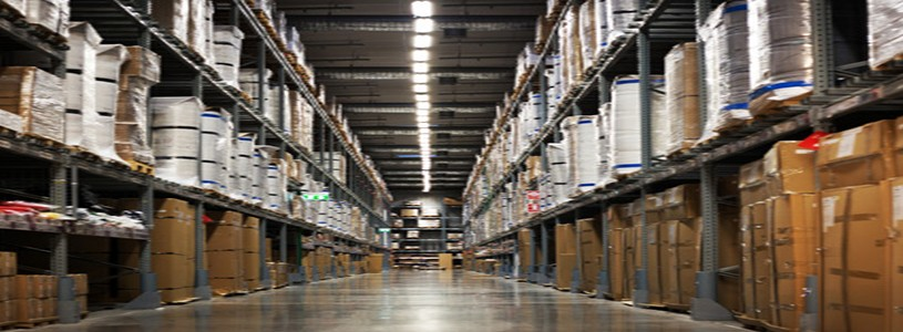 warehouse-stock-rack-with-box-and-package_7180-44